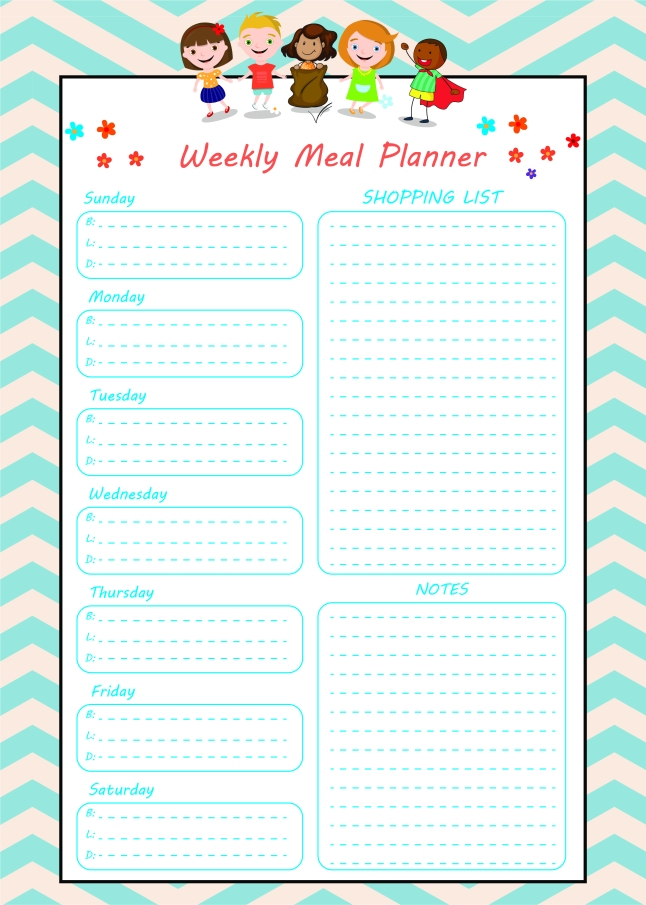 Meal_Planner01
